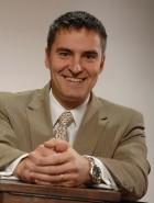 Michael Gloschewski